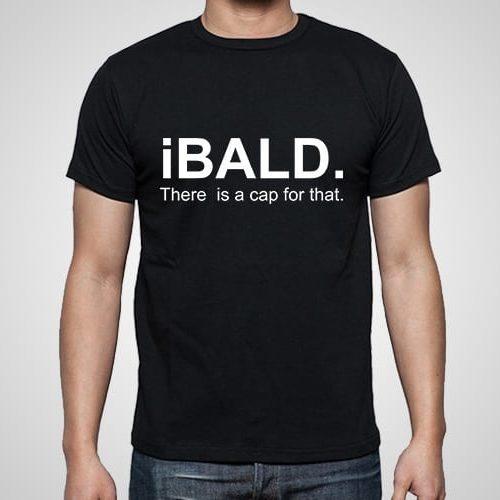 iBALD