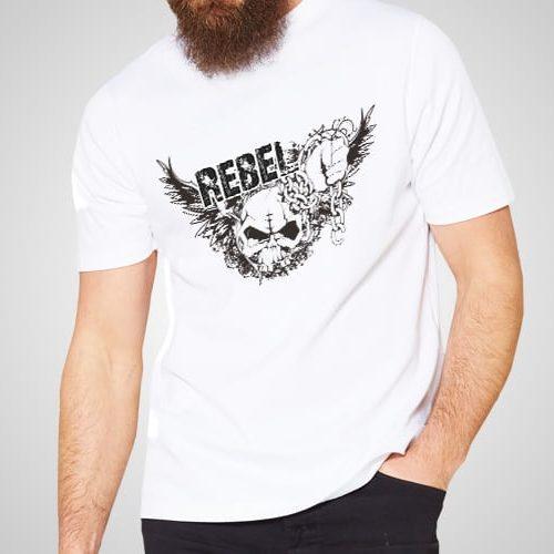 Rebel NZ