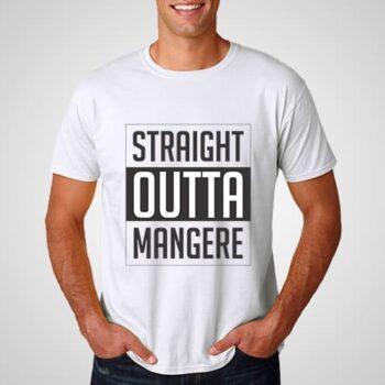 Straight Outta Mangere
