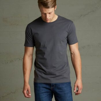 Mens Outline T-Shirts