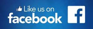 Like Cool Tees NZ on Facebook