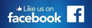 Like Cool Tees NZ on Facebook