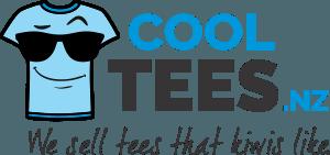 Cool Tees NZ Printed t-shirts