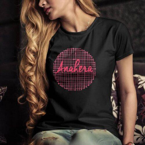 Anahera T-Shirt